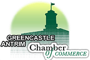 Greencastle Antrim Chamber of Commerce