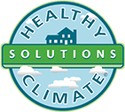 Healthy Climate Solutions