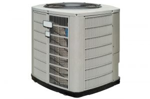 stock-image-of-air-conditioner-condenser-unit