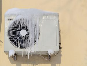 air-conditioner-with-ice-development
