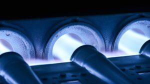 furnace=jets